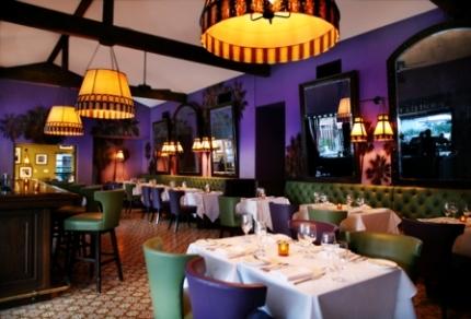 restaurant-new