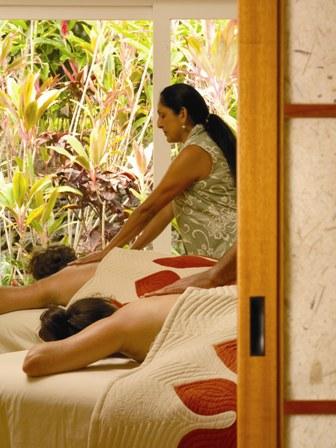 gay massage service massage hadsten