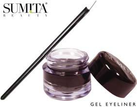 Sumita eyeliner